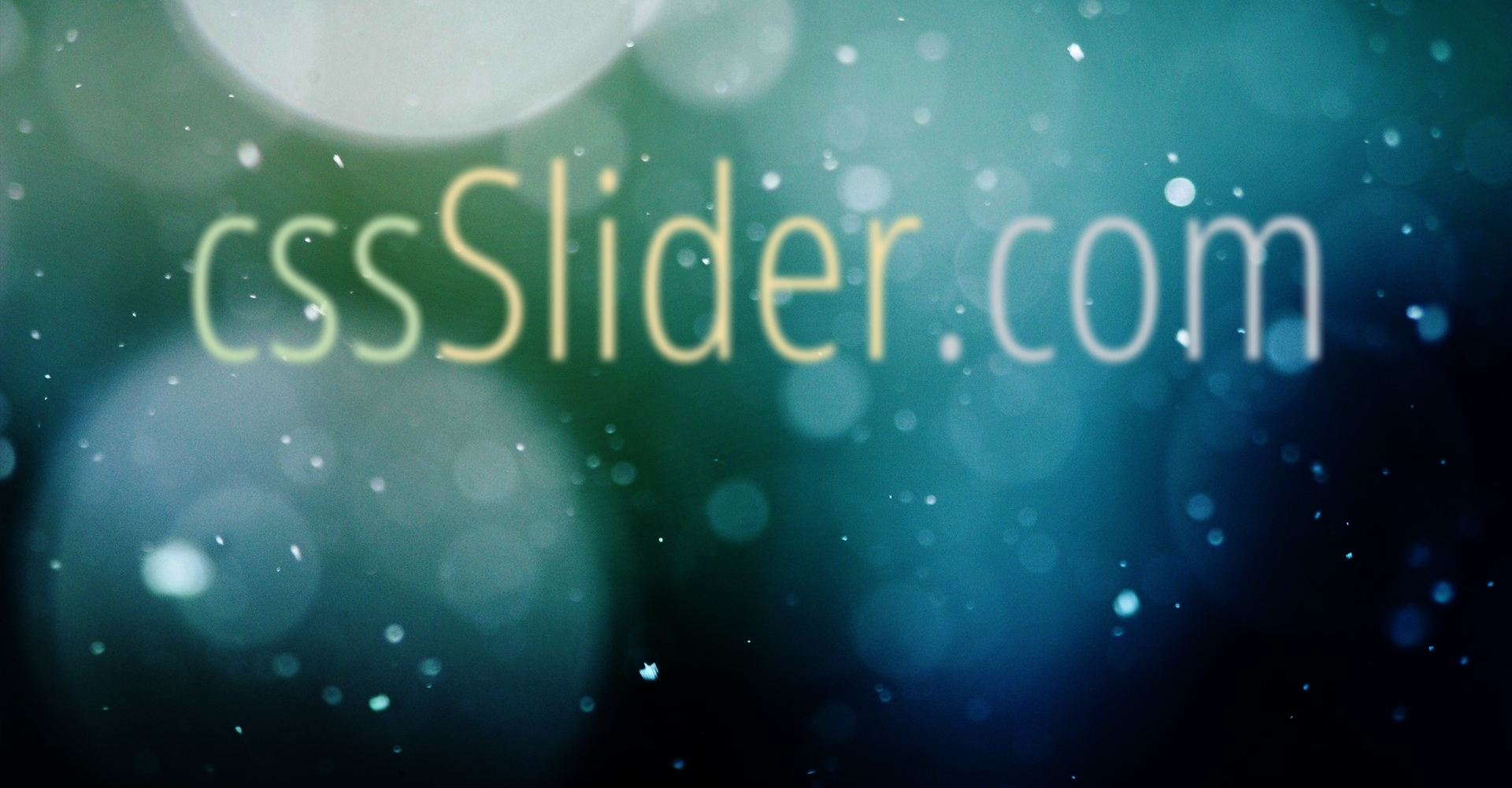 slider html css javascript free download