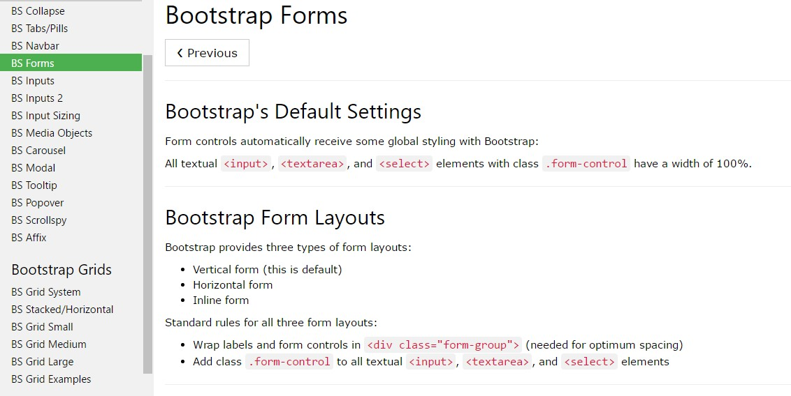 Bootstrap  training